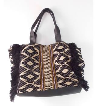 748e97cd4 Women's Second-Hand Handbags, Backpacks & Purses - Oxfam GB