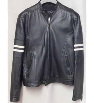b3a69dd6787 Men's Vintage & Second-Hand Jackets & Coats - Oxfam GB