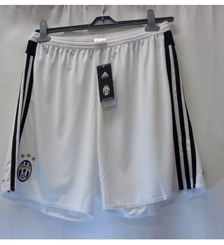 0f3c2d35af Brand New With Tags Adidas Performance - Size: L - Black - Shorts