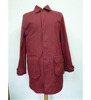 bdb6011a985a4 Men's Vintage & Second-Hand Jackets & Coats - Oxfam GB