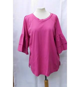 975f114c722a Women's Vintage & Second Hand Shirts & Blouses - Oxfam GB
