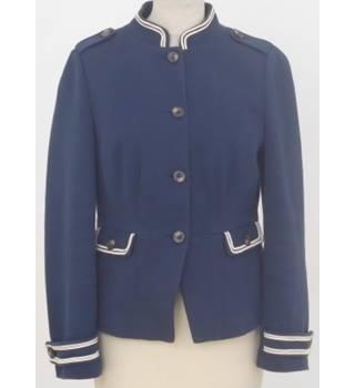 ae1d714e57ea Women's Second Hand Jackets & Coats - Oxfam GB