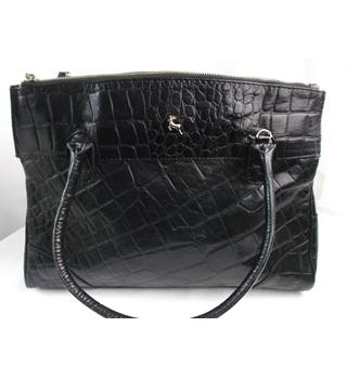 4ca8f896f Women's Second-Hand Handbags, Backpacks & Purses - Oxfam GB