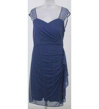 da966930d050 Women's Second-Hand Evening Dresses & Evening Wear - Oxfam GB
