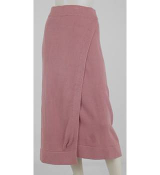 78578c94a2f2 Women's Vintage & Second Hand Skirts - Oxfam GB