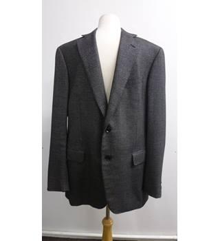 6b977dfd Men's Vintage & Second-Hand Jackets & Coats - Oxfam GB
