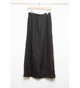 9236a377754e Women's Vintage & Second Hand Skirts - Oxfam GB