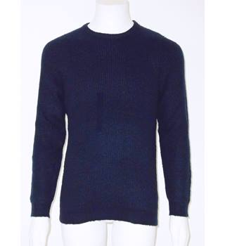 3764afa21bb Men's Vintage & Second-Hand Jumpers & Cardigans - Oxfam GB