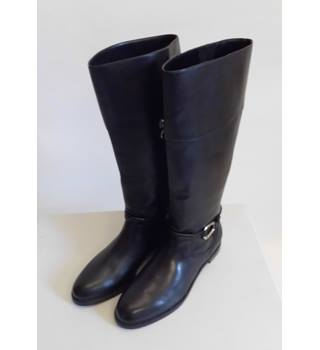 086145844 Women's Second Hand & Vintage Shoes, Boots & Sandals - Oxfam GB