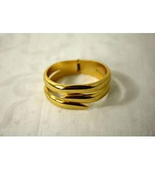 b0536aa4d02c60 Women's Second-Hand Jewellery - Oxfam GB
