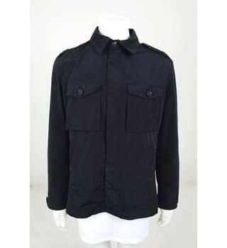 c1dc9c18 Men's Vintage & Second-Hand Jackets & Coats - Oxfam GB