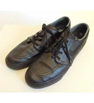 cbb6be4f Men's Vintage & Second-Hand Shoes & Boots - Oxfam GB
