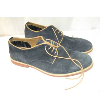 9274da25058af Men's Vintage & Second-Hand Shoes & Boots - Oxfam GB