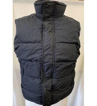541279414f7 Men's Vintage & Second-Hand Jackets & Coats - Oxfam GB