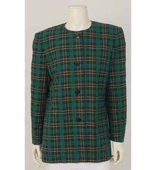 811cffb98 Vintage Women's Coats & Jackets - Oxfam GB