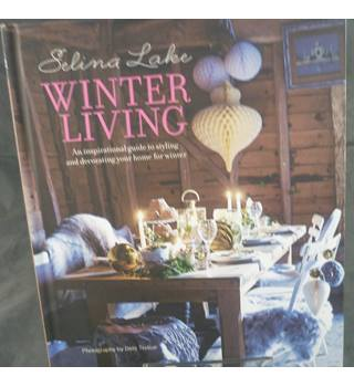 Second-Hand Home & Gardening Books - Oxfam GB