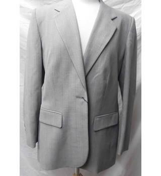 c16e8489a6a Men's Vintage & Second-Hand Jackets & Coats - Oxfam GB