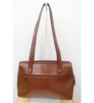 6fbac187a0d24 Women's Second-Hand Handbags, Backpacks & Purses - Oxfam GB