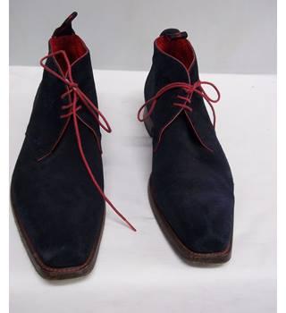 0a287f751956c Men's Vintage & Second-Hand Shoes & Boots - Oxfam GB