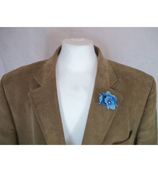 326499e180f Men's Vintage & Second-Hand Suits & Workwear - Oxfam GB