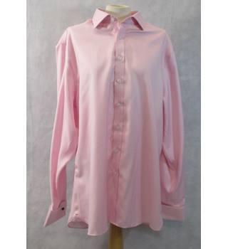13622edd55013 Shirts under £20 - Oxfam GB