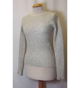 aa36497bd0d Women's Second Hand Knitwear - Oxfam GB