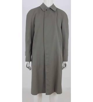 7819c4fb7 Men's Vintage & Second-Hand Jackets & Coats - Oxfam GB