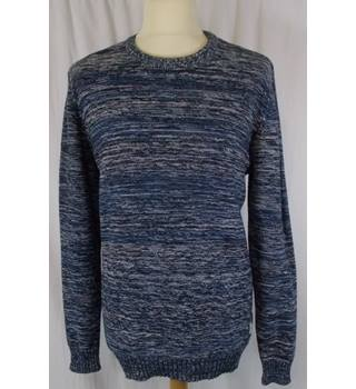 1dd805e2997c5 Men's Vintage & Second-Hand Jumpers & Cardigans - Oxfam GB
