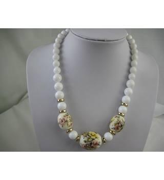 2644f2dc56a7d Women's Second-Hand Jewellery - Oxfam GB