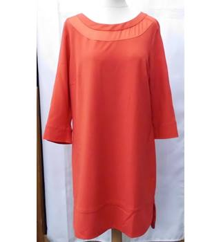 a8656db2948 Women's Vintage & Second Hand Tops - Oxfam GB