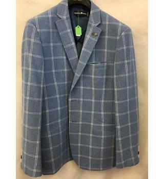 b33a3435b Men's Vintage & Second-Hand Jackets & Coats - Oxfam GB