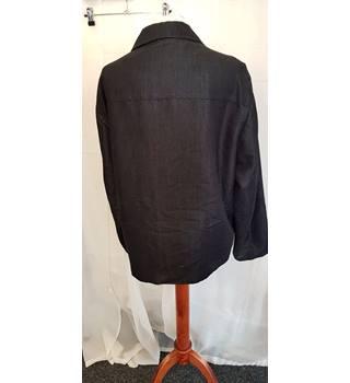 f355102eb Men's Vintage & Second-Hand Jackets & Coats - Oxfam GB