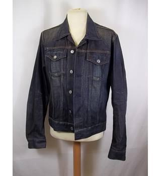 07ebf4674 Men's Vintage & Second-Hand Jackets & Coats - Oxfam GB