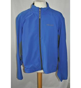 Oxfam Hand Men's Vintageamp; Second Jackets Gb Coats lKF1Jc53uT