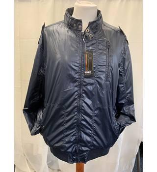 8d714770b Men's Vintage & Second-Hand Jackets & Coats - Oxfam GB