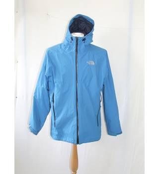 7ead85220 Men's Vintage & Second-Hand Jackets & Coats - Oxfam GB
