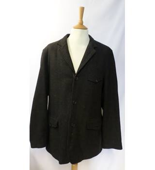 8d846c647 Men's Vintage & Second-Hand Jackets & Coats - Oxfam GB