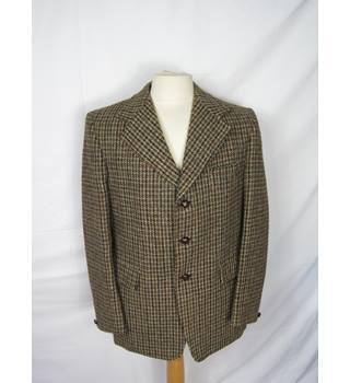 ba23d57ea Men's Vintage & Second-Hand Jackets & Coats - Oxfam GB