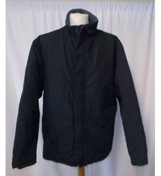 b8b41dad7 Men's Vintage & Second-Hand Jackets & Coats - Oxfam GB