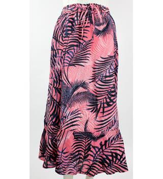 cf48dfebb Women's Vintage & Second Hand Skirts - Oxfam GB