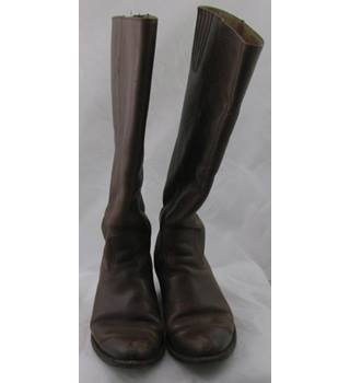 394fbcf463f90 Women's Second Hand & Vintage Shoes, Boots & Sandals - Oxfam GB