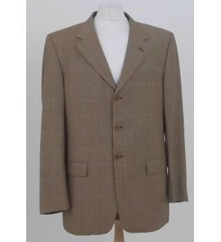 254f79bae Men's Vintage & Second-Hand Jackets & Coats - Oxfam GB