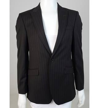 0e44ec52d Men's Vintage & Second-Hand Jackets & Coats - Oxfam GB