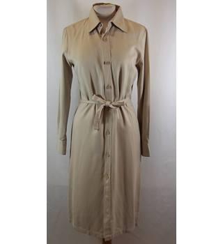 APC Shirt Dress
