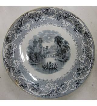 Vintage & Second-Hand Ceramics - Oxfam GB