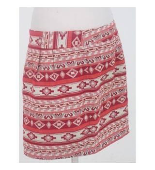BNWT Miss Selfridge Embellished Shorts in Black UK Sizes 6-16 Label Price £55
