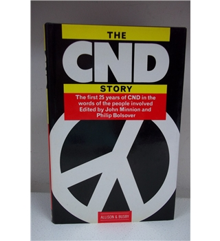 The CND Story