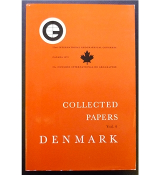 Collected Papers: Denmark