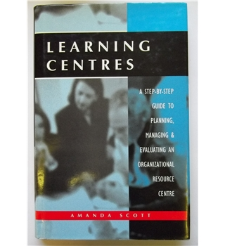 Learning centres