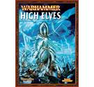 Warhammer : High Elves
